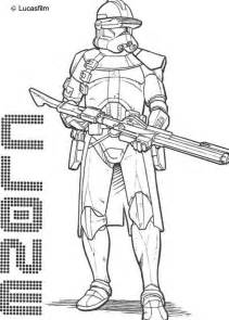 wars clone wars coloring pages free wars the clone wars coloring pages