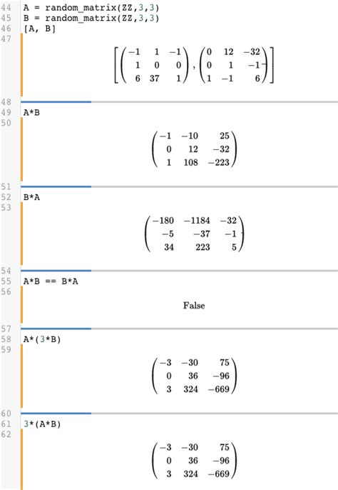 matrices practice worksheet multiplying matrices worksheet answers multiply matrices multiplying by add subtract