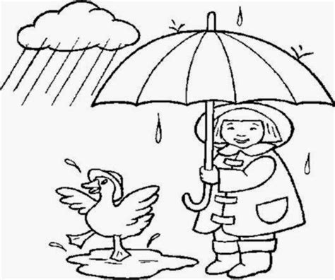 weather coloring pages printable weather coloring sheets free coloring sheet