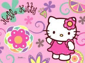 kitty kitty photo 22374079 fanpop