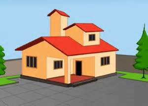 image of pucca house house image