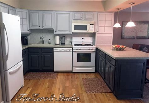 driftwood kitchen cabinets seagull gray and driftwood kitchen cabinets general
