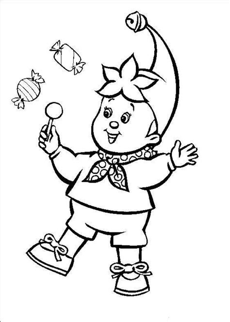 Free Printable Circus Coloring Pages For Kids Free Clown Coloring Pages