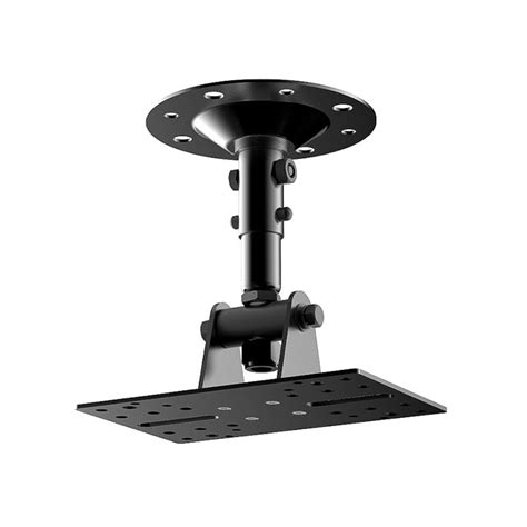 best ceiling mount speakers ceiling speaker mount speaker mounting brackets