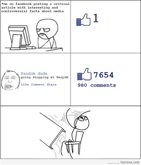 fb jokes the fb like story 171 funny images pictures photos pics