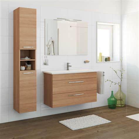 mobili per bagno disegno vintage bagno