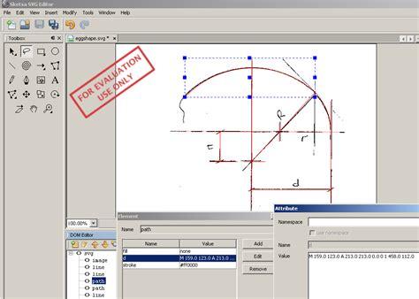 autocad tutorial w3schools graphical web apps using delphi