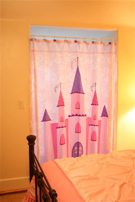 castle shower curtain best rooms at the inn the sunny side up blog