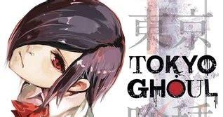 Tokyo Ghoul Volume 2 By Sui Ishida