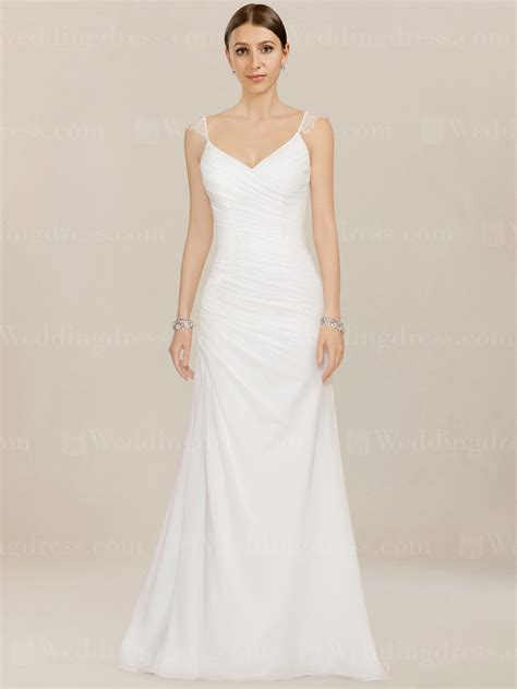 Casual Wedding Pictures by Stunning Casual Wedding Dress 65 With Additional Formal