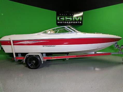 boat trailers for sale naples florida stingray boats for sale in naples florida