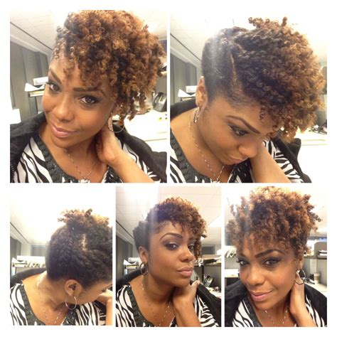 everyday hairstyles for natural hair everyday natural hairstyles fade haircut