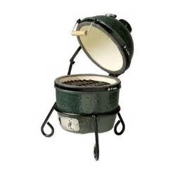 grills and smokers product reviews and prices