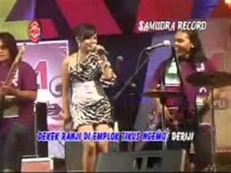 album dian marshanda dangdut koplo new album hits sonata terbaru mung fotomu