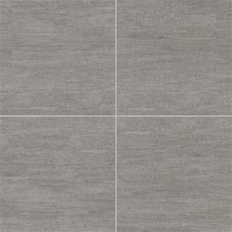 Pin by Vijay on TEXTURES   Tiles texture, Tiles, Texture