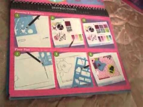 fashion interior design sketch portfolio fashion interior design sketch portfolio