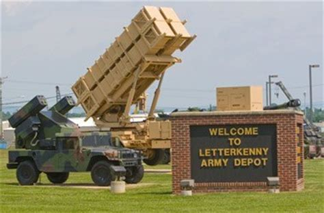 pennsylvania bases militarybases us