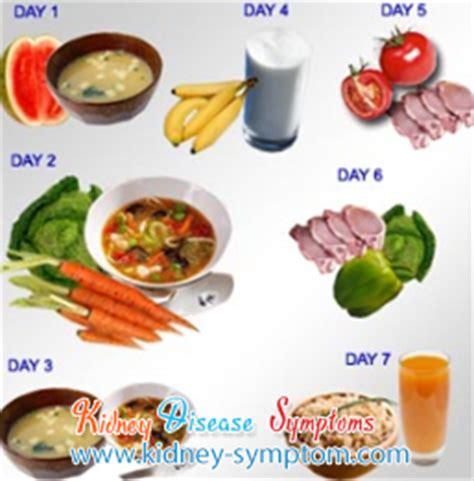creatine kidney stones diet chart to lower creatinine level in kidney kidney