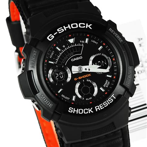 Gshock Time casio g shock world time sports aw 591ms 1adr