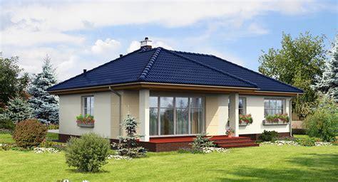 md mp proiect casa 109 mp compania de constructii casa