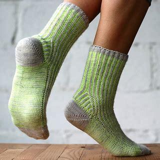 pattern toe up socks ravelry brioche toe up socks pattern by lavanya patricella