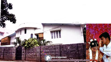 actors houses actorhouses blogspot com tamil actor houses