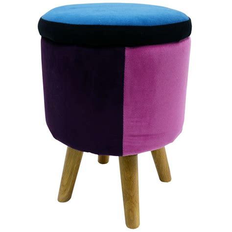 tesco footstools  pouffes sofa ideas