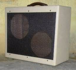 Jual X L 832 Open Front Dotted Holes Linge cabinets