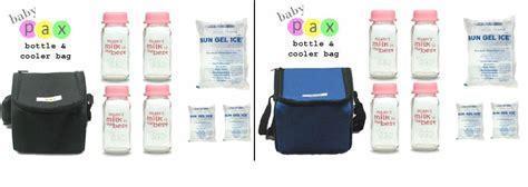 Cara Menyimpan Asi Di Cooler Bag Cooler Bag Tas Asi cooler bag utk menyimpan asi murah ibuhamil