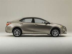 Toyota Corolla 2016 Price 2016 Toyota Corolla Price Photos Reviews Features