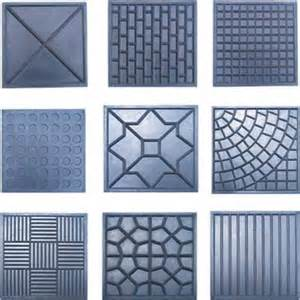tile design pictures networx