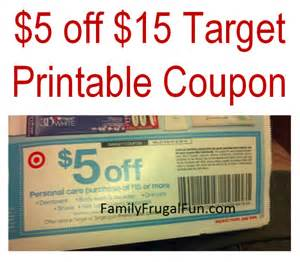 Store Discount Code Target Coupon Code January 2016 Coupon Specialist