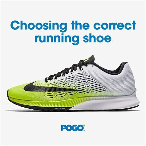 how to choose athletic shoes running shoes how to choose the correct running shoe