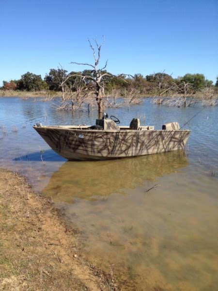 fishing boat jobs texas aluminum boats texas fishing forum