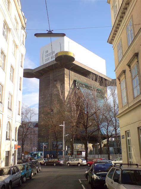 Free House Blueprints Flak Towers Legacy Of The Luftwaffe Kuriositas