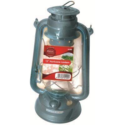 megastore hurricane paraffin lantern