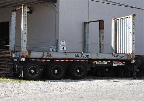 matson hyundai 24 containers