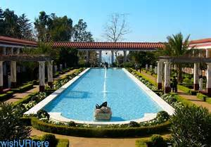 Home Design Palisades Center j paul getty museum los angeles california usa wishurhere