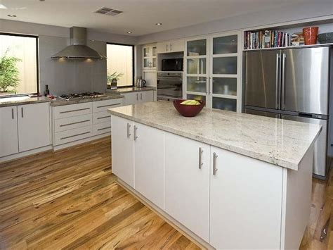 l shaped kitchens 17 best ideas about l shaped kitchen designs on pinterest