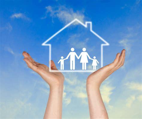 mutuo per acquisto e ristrutturazione prima casa mutui acquisto e ristrutturazione le migliori offerte