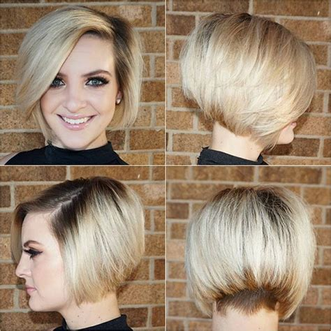 hairstyles to cover blonde roots 17 best images about blonde hair dark roots on pinterest