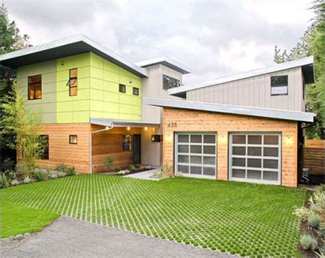 modular homes seattle designer prefab homes colorful place houses are ready to