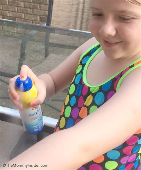 banana boat sunscreen how often to apply protect your skin during your bestsummerever with banana