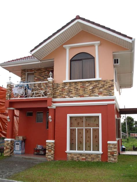 sqm modern house design philippines  base wallpaper