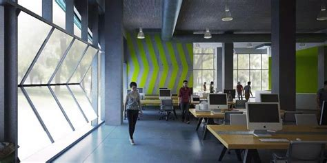 design innovative hubs  big ideas