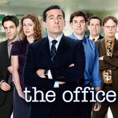 The Office Season 9 Cast by The Office Theofficeposts