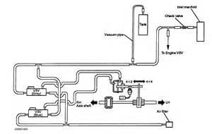keyword isuzu blower motor wiring diagram get free image about wiring diagram