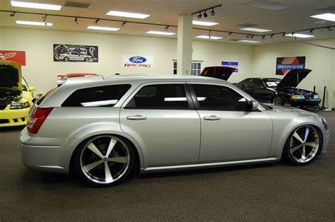 dodge magnum parts custom parts dodge magnum custom parts