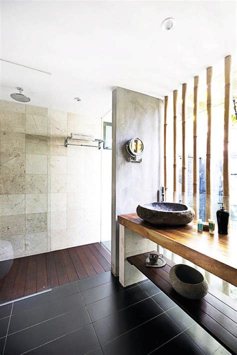 standout bathroom  youll    home