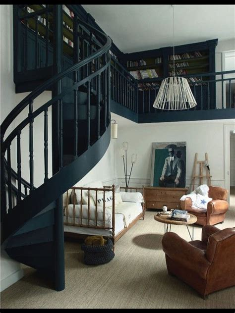 open stairs in living room the world s catalog of ideas